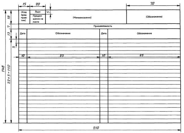Ескд. гост 2.501-88 правила учета и хранения