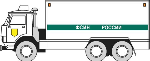 ГОСТ Р 52754-2007 Транспортные