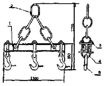 инструкция по охране труда при работе с жидким кислородом