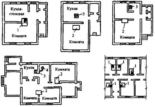 consommation kwh radiateur electrique poitiers beziers chambery renover maison par ou. Black Bedroom Furniture Sets. Home Design Ideas