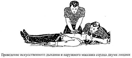 Инструкция По Охране Труда Для Начальника Котельной - фото 9