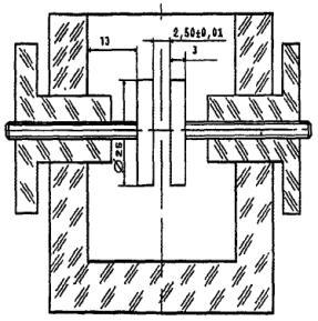 Поверочная схема электрических измерений фото 122