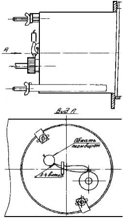 руководство по ремонту и эксплуатации ниссан альмера тино