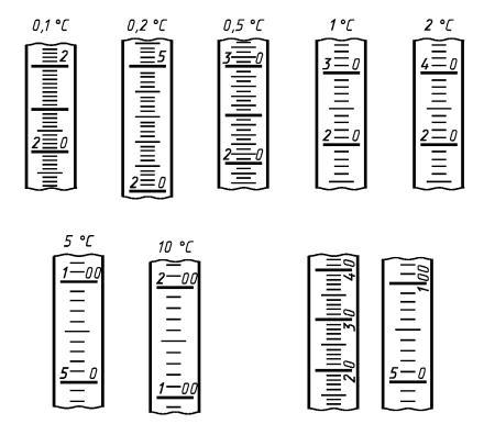 3.1.7 частица (particle): По ИСО 14644-1, пункт 2.2.1.