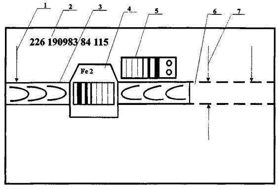 Радиографический метод