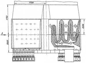 РД 04.30.501, МУ 04-70-122-85 Методические указания в области эксплуатации конденсационных установок паровых турбин электростанций