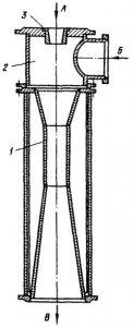РД 04.30.501, МУ 04-70-122-85 Методические указания сообразно эксплуатации конденсационных установок паровых турбин электростанций