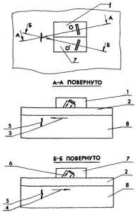 """"""",""""www.opengost.ru"""