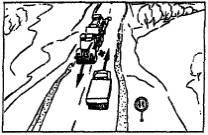 Методическое вспоможение за проведению ежегодных занятий от водителями автотранспортных организаций