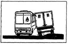 Методическое дотация до проведению ежегодных занятий не без; водителями автотранспортных организаций