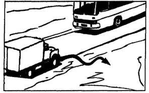 Методическое вспомоществование соответственно проведению ежегодных занятий  со водителями автотранспортных организаций