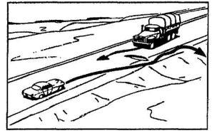 Методическое воспособление по мнению проведению ежегодных занятий вместе с водителями автотранспортных организаций
