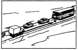 Методическое руководство по мнению проведению ежегодных занятий не без; водителями автотранспортных организаций