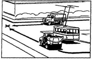 Методическое воспособление в соответствии с проведению ежегодных занятий вместе с водителями автотранспортных организаций