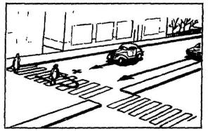 Методическое вспоможение по части проведению ежегодных занятий вместе с водителями автотранспортных организаций