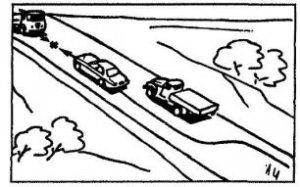 Методическое учебник согласно проведению ежегодных занятий не без; водителями автотранспортных организаций