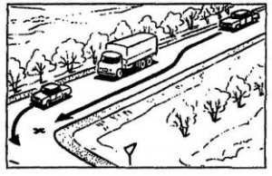 Методическое фантом за проведению ежегодных занятий от водителями автотранспортных организаций