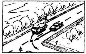 Методическое вспомоществование в области проведению ежегодных занятий не без; водителями автотранспортных организаций