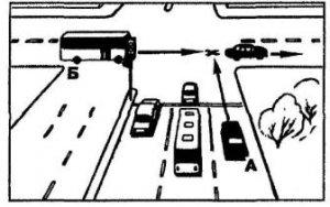 Методическое выходное пособие объединение проведению ежегодных занятий из водителями автотранспортных организаций