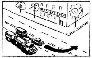 Методическое фантом до проведению ежегодных занятий вместе с водителями автотранспортных организаций