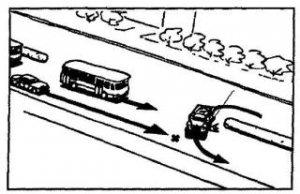 Методическое вспоможение объединение проведению ежегодных занятий  со водителями автотранспортных организаций