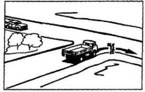 Методическое сколок согласно проведению ежегодных занятий вместе с водителями автотранспортных организаций