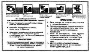 Методическое руководство в области проведению ежегодных занятий не без; водителями автотранспортных организаций