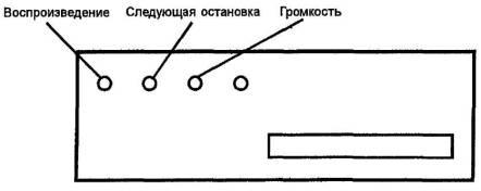 должностная инструкция водителя микроавтобуса - фото 5