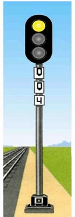 скорость хабаровске проезд маневрового светофора с запрещающим показанием по приказу красивые