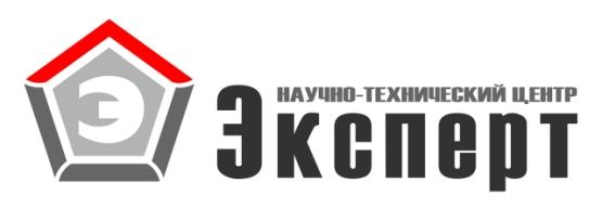 НТЦ Эксперт