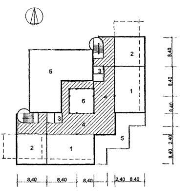 Рис. 18 Схема