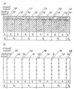 тсм-6114 руководство по эксплуатации - фото 8