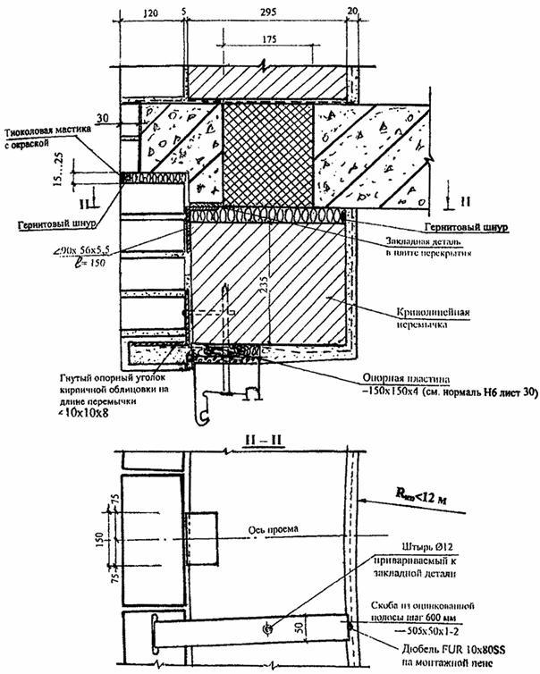 Сделать доме в чем шумоизоляцию панельном