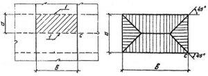 руководство по подбору сечений элементов строительных стальных конструкций. часть 2 - фото 5