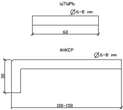 Клинкерные панели для утепления фасадов