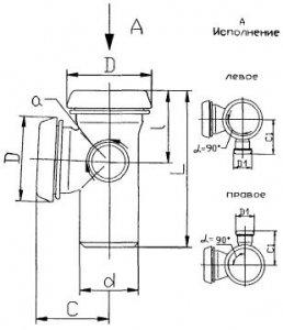 инструкция по монтажу металлопластиковых труб пдф