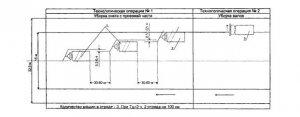 ОДН 018.014-99 Нормативы потребности во дорожной технике для того содержания автомобильных дорог