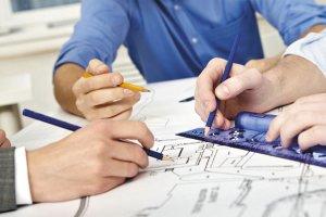 Противопожарная безопасность строительных объектов: выбор компании для составления СТУ